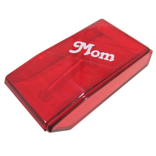 MOM MEMO PAD BOXES