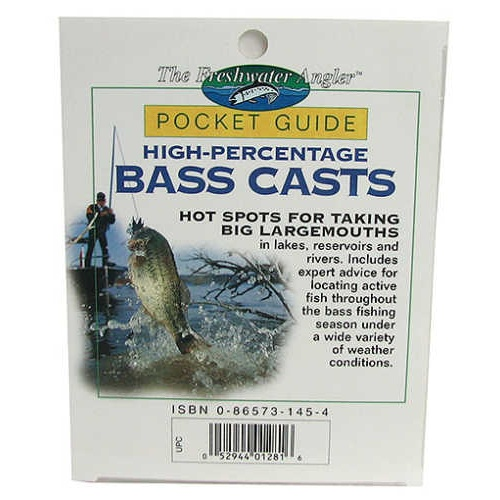 BASS CASTING