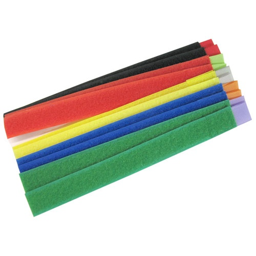 10-PACK STRAPPING