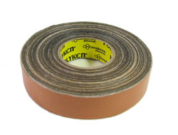 BROWN ELECTRICAL HARNESS-WRAP TAPE