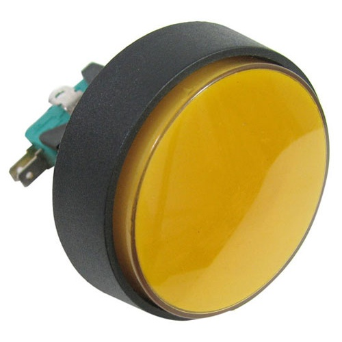 GIANT YELLOW LENS SWITCH