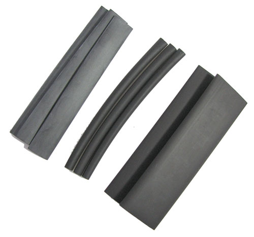 HEAT-SHRINK TUBING ASSORTMENT