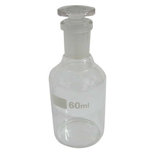 60ML REAGENT BOTTLE