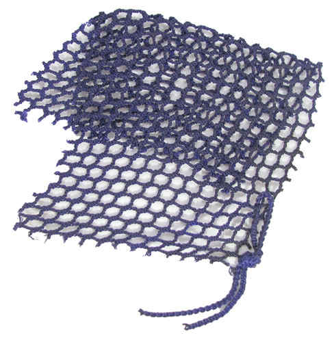 NYLON WEATHER-PROOF WEBBING