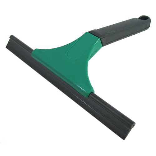9 INCH WIDE SQUEEGEES