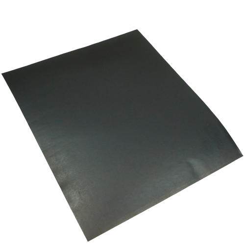 "SELF-ADHESIVE 12"" x 10"" MAGNET SHEET"