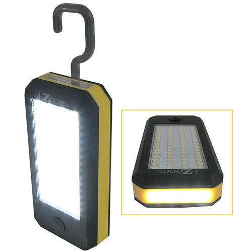 ULTRA BRIGHT LED LIGHT