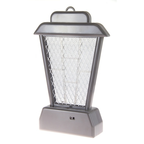 RECHARGEABLE UV LED BUG ZAPPER