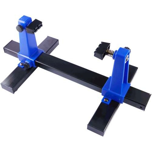 ELENCO® CIRCUIT BOARD CLAMP
