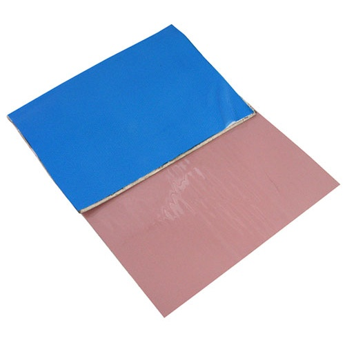 THERMAL INSULATION PAD