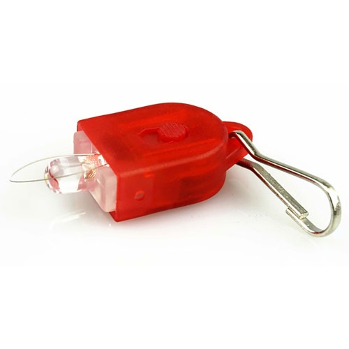 LIGHTED NEEDLE THREADERS