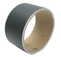 DARK GRAY CHALKBOARD TAPE