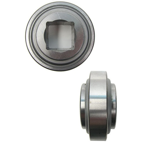 80MM ROLLER THRUST BEARING