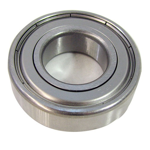 BEARING, 52MM O.D. X 25MM I.D. X 15MM THICK SINGLE ROW SHIELDED