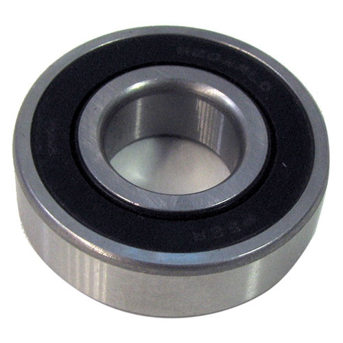 BEARING, 47MM O.D. X 20MM I.D. X 14MM THICK SEALED RADIAL