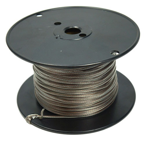 24AWG SPEAKER WIRE 500-FOOT SPOOL