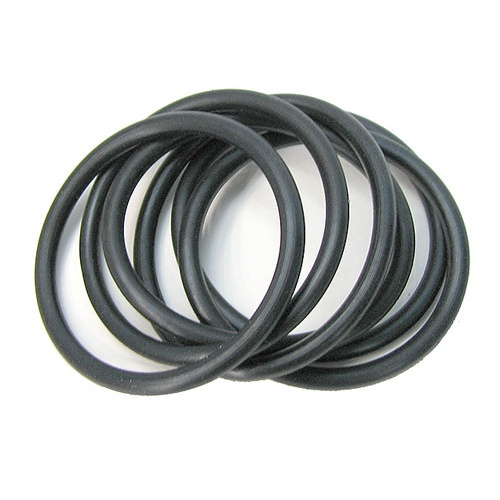 "1-1/2"" RUBBER O-RINGS"