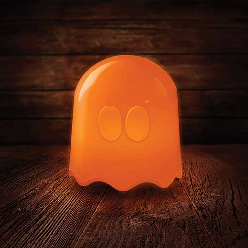 PAC-MAN® GHOST LAMP