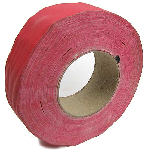 GAFFERS' TAPE 60-YARD ROLL