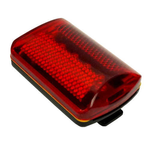 7-MODE SAFETY FLASHING LIGHT