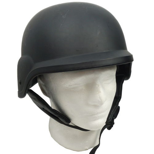 UK MILITARY CADET HELMETS
