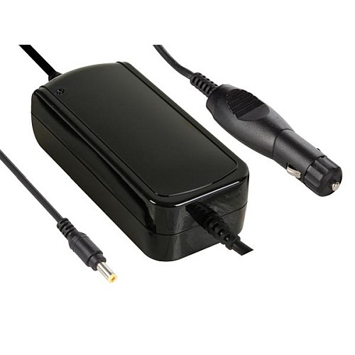 15-24VDC ELECTRONIC DEVICE CAR ADAPTER