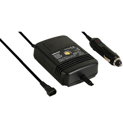 CAR ELECTRONIC DEVICE POWER SUPPLY