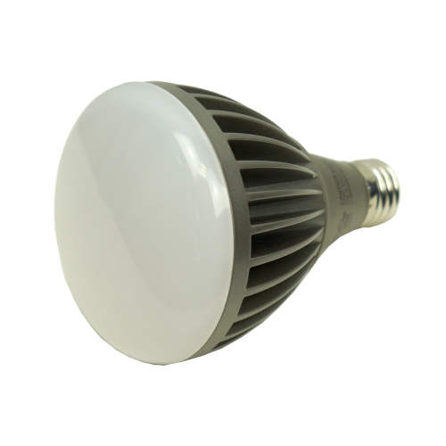 DIMMABLE WARM WHITE LED FLOODLIGHT