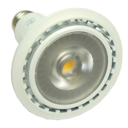 3000K BRIGHT WHITE LED SPOTLIGHT