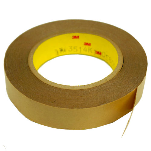 3M DOUBLE-SIDED TRANSLUCENT TAPE