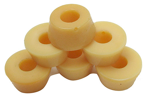 MEDIUM SKATEBOARD BUSHING